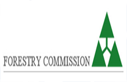 forestrycommission1540306749