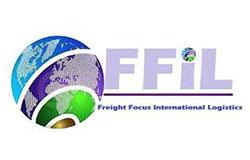 freightfocusinternationallogistics1544795403
