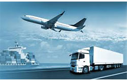freightforwarding1544793570