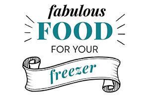 fridgeimage1597920634