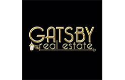 gatesbyrealestate1543918196