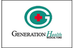 generationhealth1544796954