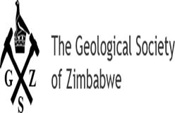 geologicalsocietyofzimbabwe1541681140