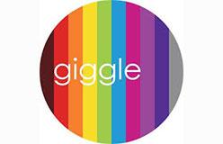 giggleZimbabwe1540299385