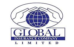 global1542967862