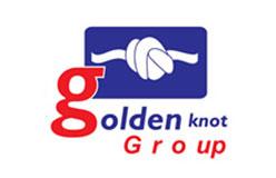 goldenknot1544709420