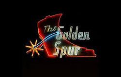 goldenspur1544097372