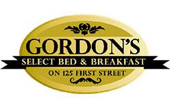 gordon'sbedandbreakfast1543848130