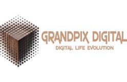 grandpix1548151160