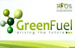 greenfuel1543928738