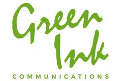 greenink1542616285