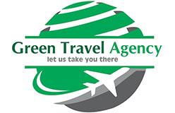 greentravelagency1543919065