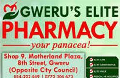 gweru'selitepharmacy1548228503