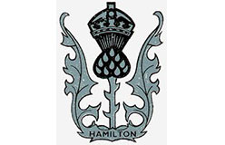hamiltonhighschool1544434910