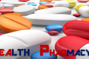healthpharm1581432583