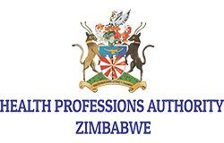 Zimbabwe Business Directory Listing Archive - Page 7 of 18