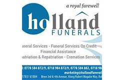 hollandfunerals1542959910