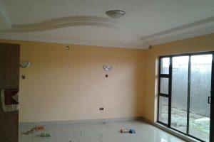 housepainting1558462235