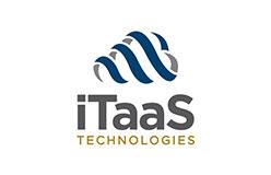 iTaas1554363217
