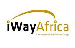 iWayAfrica1546949525