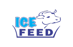 icefeed1541430502