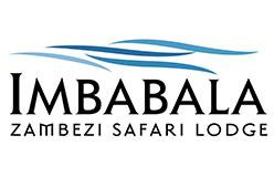 imbabala1543930992