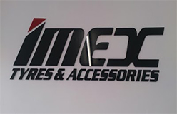 imex1542185672