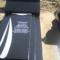 Yeukai Tombstones Zimbabwe