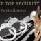 Tree Top Security