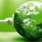 Ecolus Energy