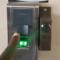 Safemode Security