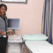 Mabelreign 24hr Medical Centre and Maternity Hospital