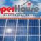 UpperHouse Solar