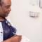 Savelife Medical Aid Fund