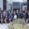 Securities and Exchange Commission of Zimbabwe