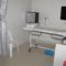 Royal Women's Clinic