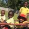 Toddlers and Tiara's