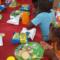 Lil glowworm nursery school
