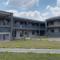 Eland Oak Junior School