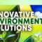 Richintel environmental consultancy