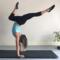 Aurora Pilates