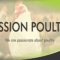 Passion Poultry Equipment