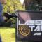 LaserTag Zimbabwe