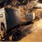Mining Index
