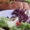Tamina cuisine