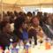 Umguza Rural District Council
