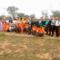 Zibagwe Rural District Council