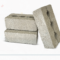Top Deck Bricks