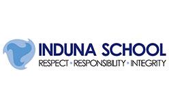 indunasecondaryschool1544437115