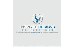 inspired1542871257